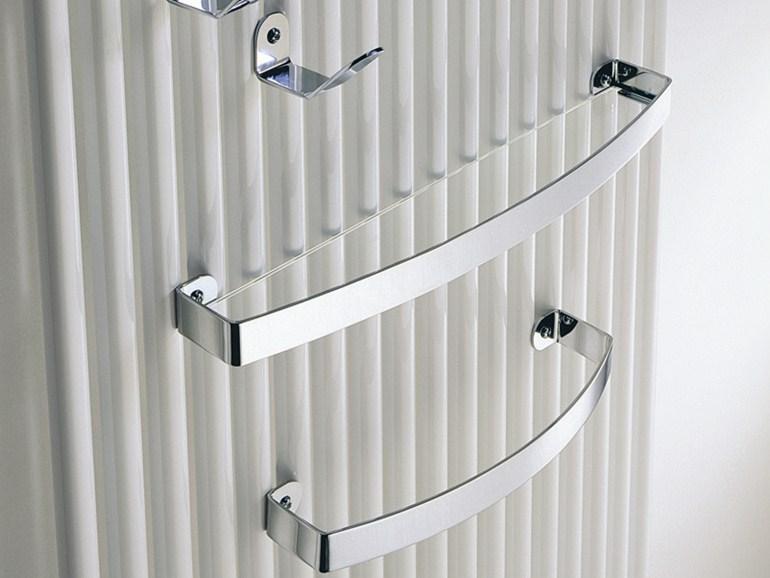 Accessori bagno per arredare con stile for Accessori per bagno
