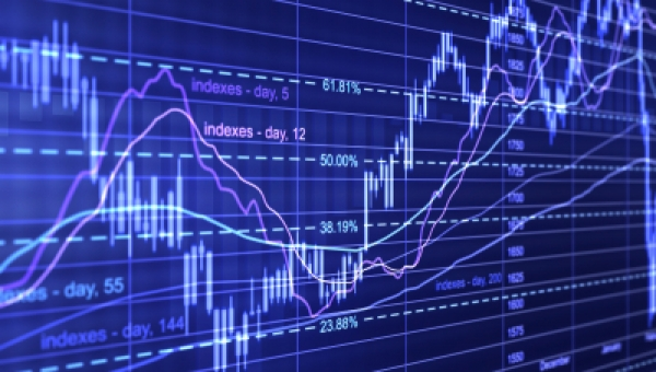 Le novità sui mercati dai migliori forex broker