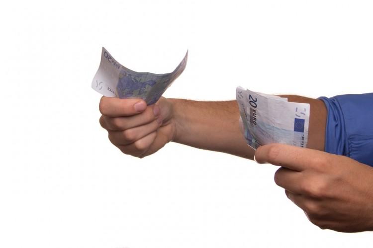 Prestiti personali per pensionati, come richiederli