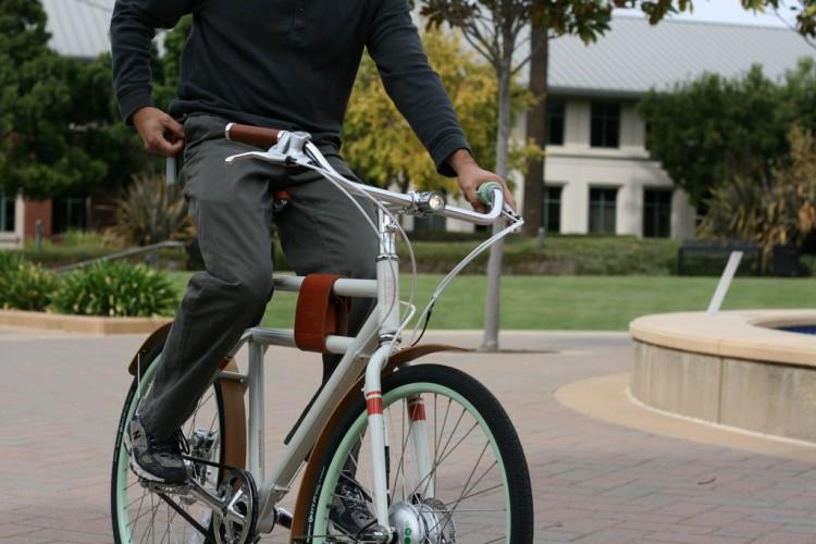 Mobilità sostenibile: i vantaggi di una bici elettrica