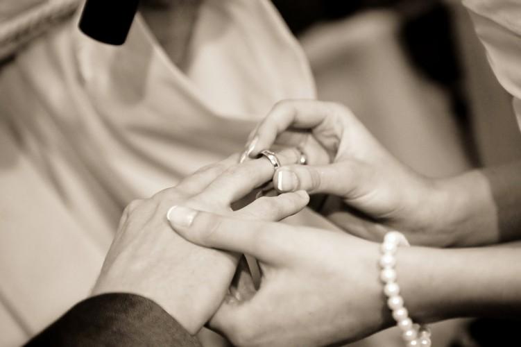 Come risparmiare sui costi del vostro matrimonio