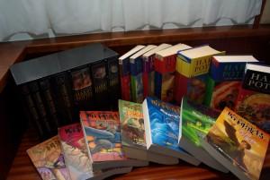 libri-piu-venduti-al-mondo