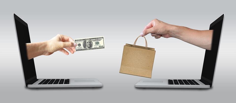 Intervista ai fondatori del progetto Iperprice: ecco come cambierà lo shopping online