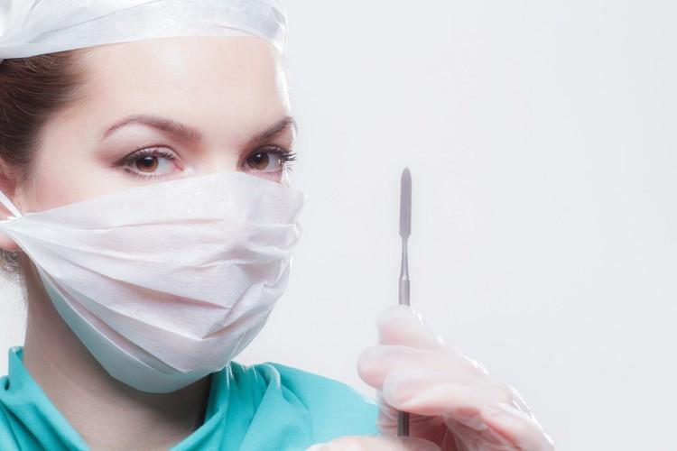 chirurgo plastico giusto
