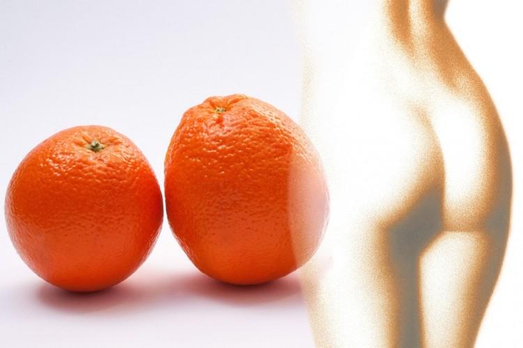 Come combattere la cellulite con l'alimentazione: segreti