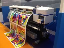 Perché così tante persone adorano la stampa su carta?