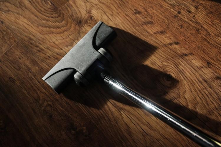 L'importanza della pulizia con gli strumenti giusti