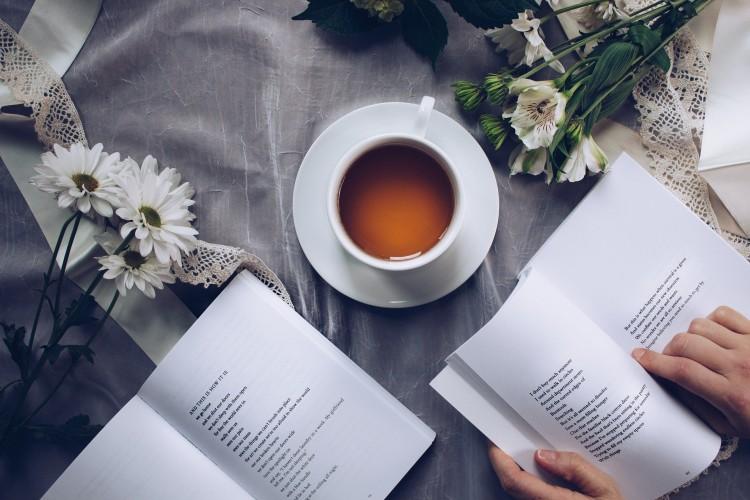 Creare un opuscolo: come fare e 5 consigli