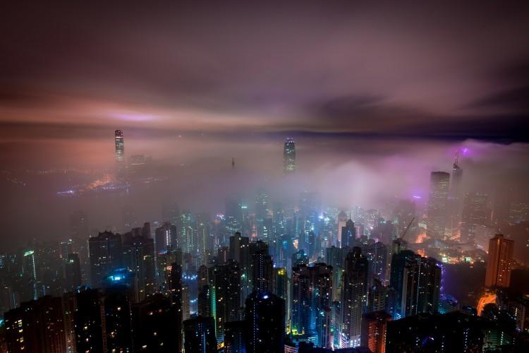 Innovazione tecnologica, sostenibilità e risparmio energetico: ecco le smart city del futuro