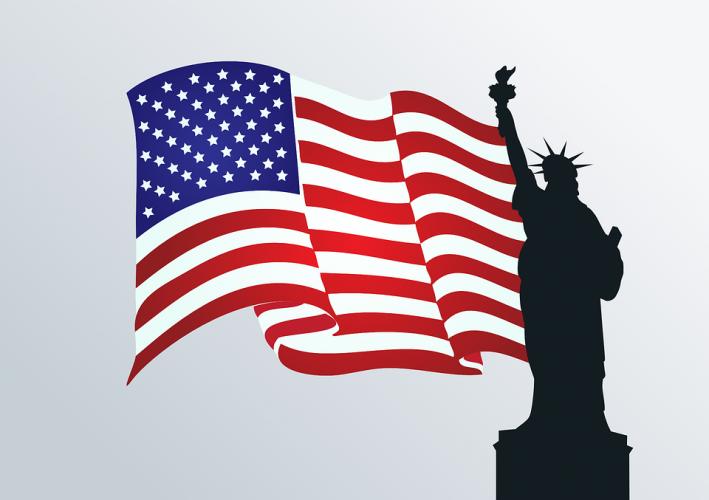 Tutto quello che c'è da sapere per organizzare un viaggio negli Usa