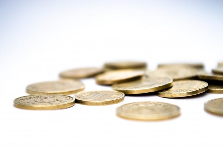 Aprire un conto corrente in Svizzera