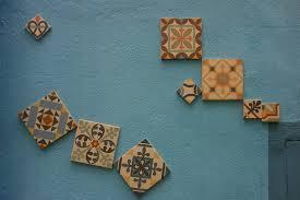 Come l'industria della Ceramica faccia affari con i General Contractor