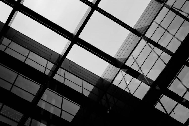 Artigiani e PMI: perché scegliere una sede lavorativa all'interno di un ampio complesso immobiliare